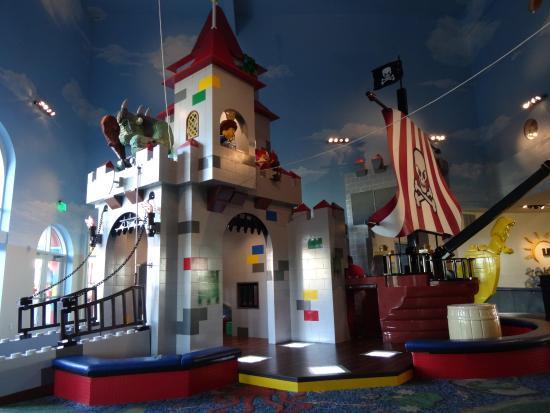 Legoland California - 6177 Photos & 2383 Reviews