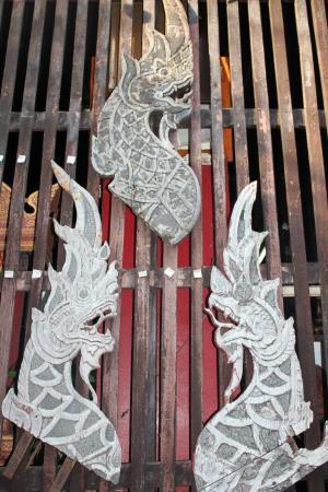Ban Roi An Phan Yang
