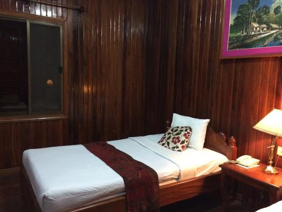 Neak Pean Hotel: photo0.jpg