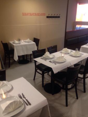 Tikkamasala Restaurant