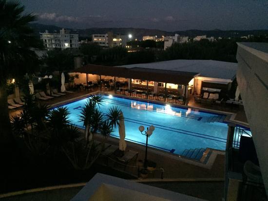 Mirtilos Studios & Apartments: photo0.jpg