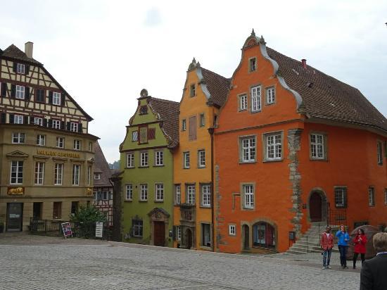 Widmanhaus