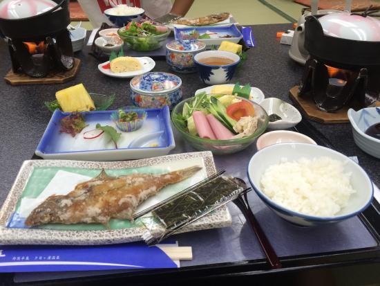 Kaishu : photo0.jpg