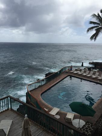 Poipu Shores Resort Foto
