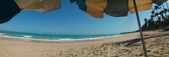 Salinas Maceio All Inclusive Resort De Beach
