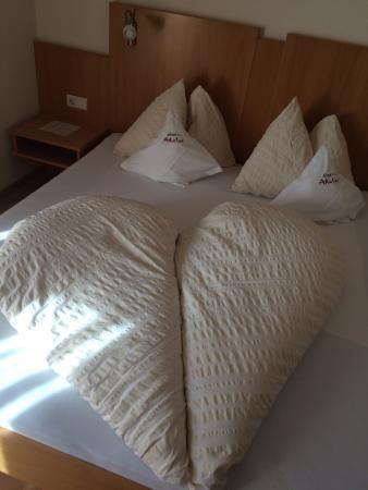 Hotel Akelei: photo0.jpg