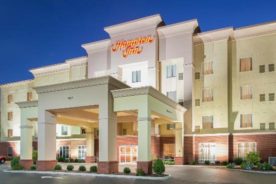 Cheap Hotels In Kingston Ny