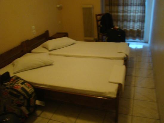 Photo of Hotel Elite Athens