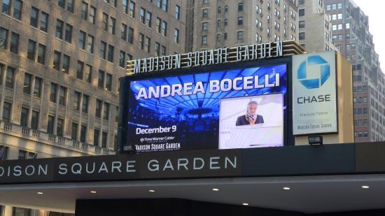 New York Rangers Locker Room Madison Square Garden All Access Tour