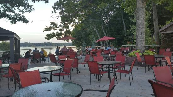 Blue Lake Tavern Mecosta Restaurant Reviews Phone Number Photos Tripadvisor