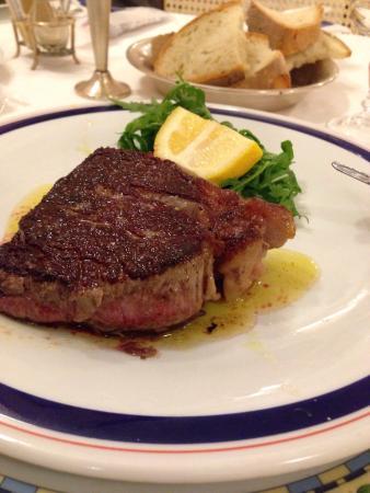 Mangrovia Restaurant: photo0.jpg