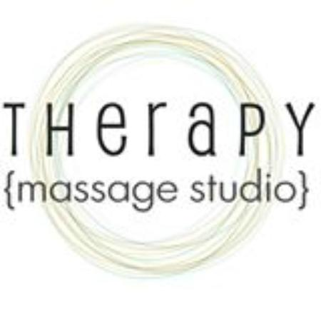 ‪Therapy Massage Studio‬