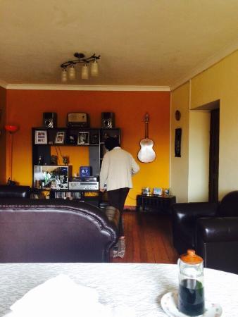 8a Cusco Guest House: photo2.jpg