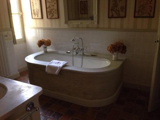 Chateau Gigognan : photo2.jpg