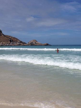 Recanto do Cabo
