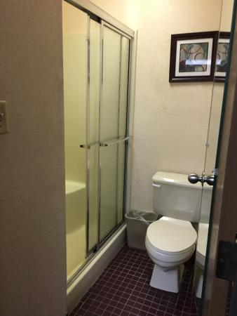 Baymont Inn and Suites Harrodsburg: photo4.jpg