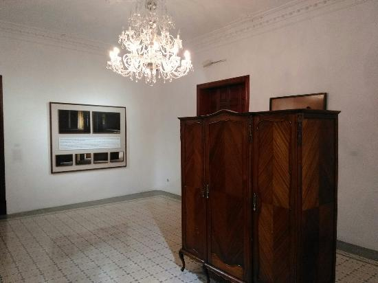 Galeria Horrach Moya