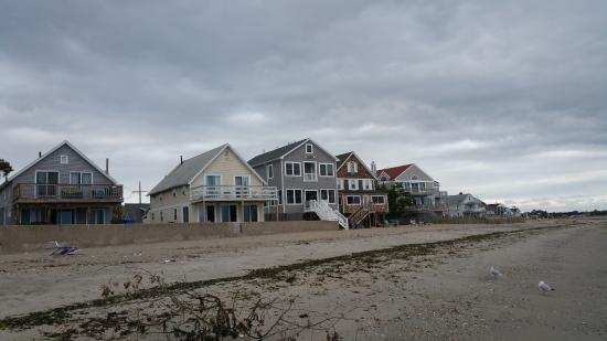 The Inn At Fairfield Beach More Views