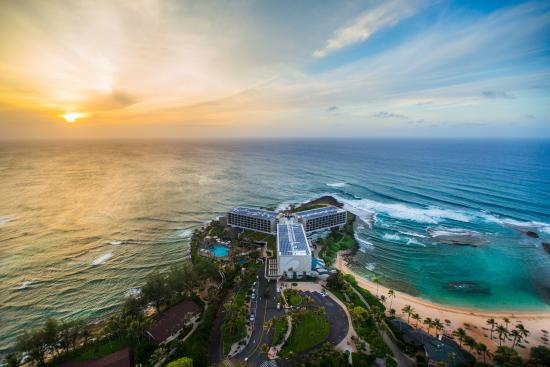 Turtle Bay Resort Updated 2020 Prices