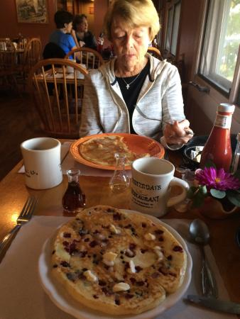 Yesterday's Restaurant : photo0.jpg