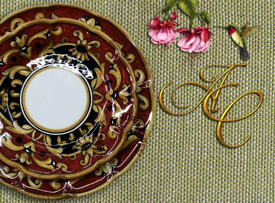Ceramiche Corinaldesi