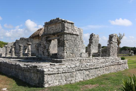 Special Mayan Tours