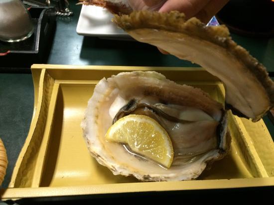 Mitsukejimaso : photo2.jpg