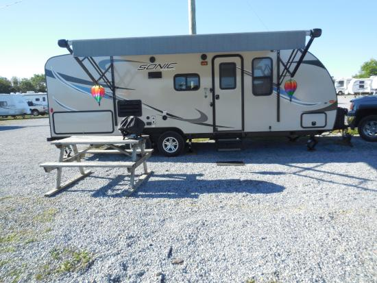 partial hookup site Hook-up and rv camping the rv hook-up sites at lake perris have water, grey water, and electrical hook-ups unfortunately, there are no black-water sewer hook-ups.