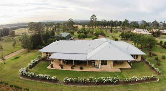 bluebush estate au 162 2019 prices reviews greater newcastle rh tripadvisor com au