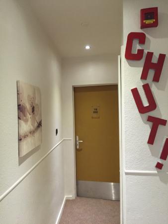 ETC Hotel: photo1.jpg