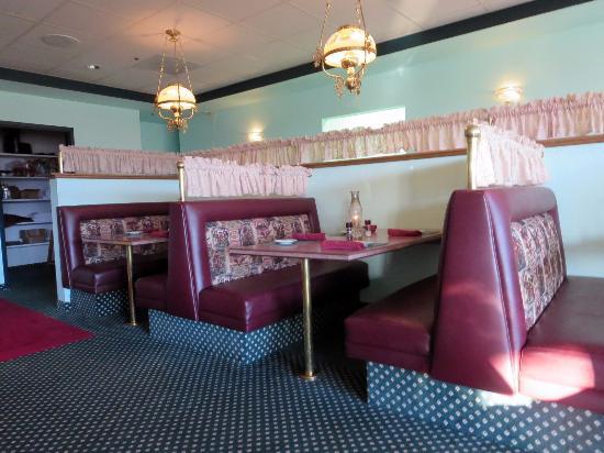 nebraska steakhouse amargosa valley restaurant avis. Black Bedroom Furniture Sets. Home Design Ideas