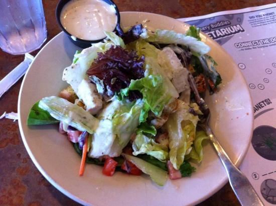 Savage, MN: Perkins Restaurant & Bakery