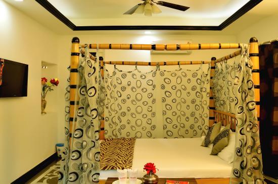 Hotel Shanti