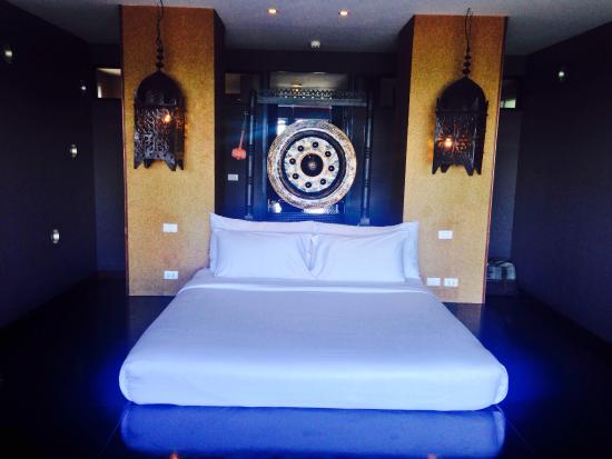 Mantra Samui Resort by Louis T Collection Photo