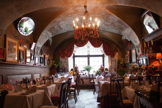 U Fukiera: The 10 Best Restaurants Near Rynek Starego Miasta, Warsaw