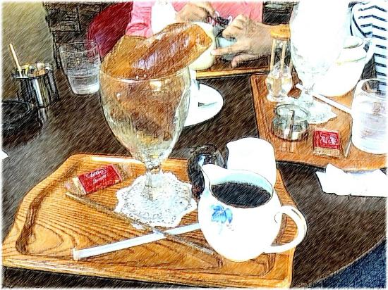 Lanikai Cafe Restaurant