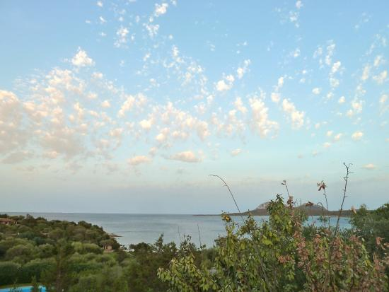 Costa Smeralda, Itália: Porto Rotondo