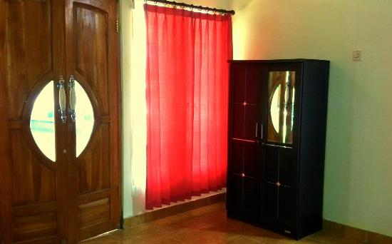 mami in homestay prices lodge reviews bali singaraja tripadvisor rh tripadvisor com