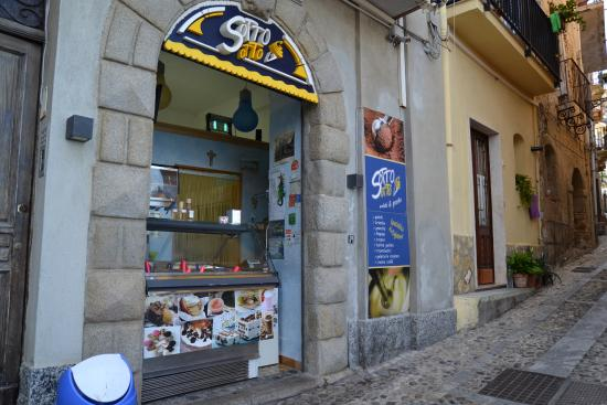 Gelateria SottoSotto