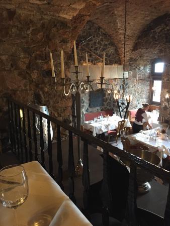 Restaurant Ritterkeller