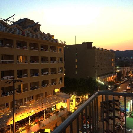 Hotel Asli: photo3.jpg