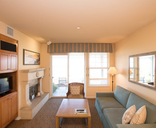 Tripadvisor BaycalifornieAvis House Moon Hôtel At Beach Half wNPkOX8n0