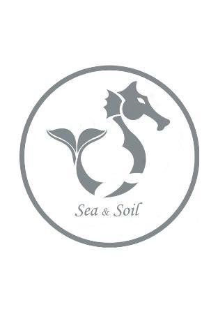 Sea&Soil Amble: Sea&Soil