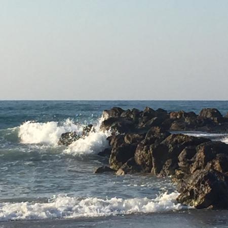 Hotel Atlantida Mare: photo1.jpg