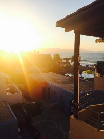 Hotel Atlantida Mare: photo2.jpg