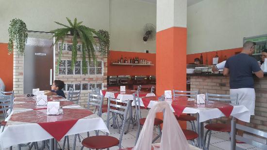 Restaurante Do Helio