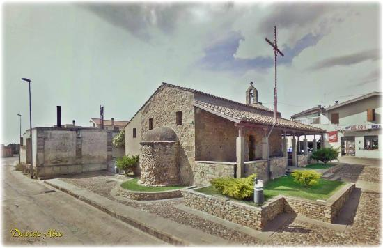 San Martino Church
