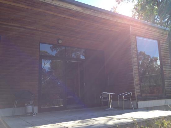 DULC Cabins照片