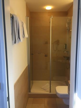 Schreiberhof Hotel: Great stay!