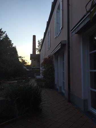 Hotel & Restaurant SchreiberHof: Great stay!
